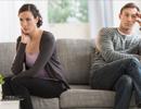 Lí do cuộc hôn nhân của bạn không hạnh phúc?