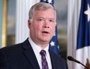 Mỹ - Triều bàn hơn 12 vấn đề cho hội nghị thượng đỉnh ở Việt Nam