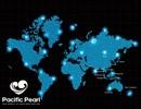 Pacific Pearl có mặt ở những điểm đến được săn lùng nhất trên thế giới