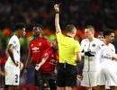 HLV Solskjaer nói gì sau trận thua trước PSG?