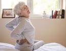 Tại sao bệnh đau lưng thường nặng hơn trong mùa đông?