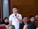Sau chiến công trên đất Thái, CLB Hà Nội hướng tới danh hiệu đầu tiên?
