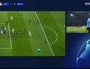 Công nghệ VAR giúp Real Madrid hưởng lợi?