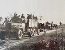 Xứ Nghệ tiếp lửa bảo vệ biên cương 1979