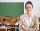 Tìm kiếm trường tiếp nhận trợ giảng tiếng AnhFulbright năm học 2019 – 2020