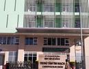 Trung tâm Tim mạch Bệnh viện Đà Nẵng đi vào hoạt động