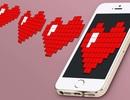Những ứng dụng hài hước và thú vị nên có trên smartphone trong ngày Valentine