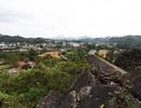 Pháo đài Đồng Đăng: Tượng đài bi hùng bảo vệ biên giới năm 1979