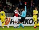 Arsenal bất ngờ thất bại, Chelsea giành chiến thắng quý giá ở Europa League