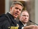 Đô đốc Mỹ kêu gọi bổ sung nguồn lực đối phó Trung Quốc ở Ấn Độ-Thái Bình Dương
