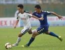 Hà Nội FC - B.Bình Dương: Siêu Cup về đất Thủ Dầu?