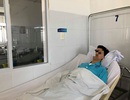 Cứu sống bệnh nhân bị tổn thương bóc tách động mạch chủ ngực cấp tính