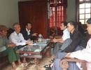 Người uy tín trong đồng bào dân tộc ở Nghệ An: Điểm tựa vững vàng tại cơ sở!
