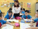 """4 """"bí quyết"""" tạo niềm tin để giáo viên toàn tâm cống hiến với nghề"""