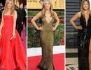 Gu thời trang sang trọng, quyến rũ của Jennifer Aniston