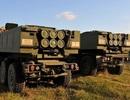 """Ba Lan chi hơn 400 triệu USD mua dàn hỏa lực """"mưa thép"""" của Mỹ"""