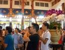 Nâng cao văn hóa ứng xử trong lễ chùa đầu năm