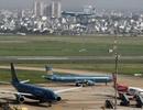 """Mỹ chính thức """"mở đường"""" cho các chuyến bay thẳng từ Việt Nam"""