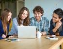 Săn học bổng du học – dễ hay khó?
