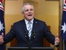 """Chính trường Australia """"nổi sóng"""" vì vấn đề người tị nạn"""