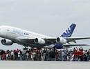 """""""Khai tử"""" siêu máy bay A380: Cái kết buồn từ niềm tự hào của Airbus"""