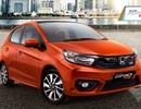 Chưa kịp về Việt Nam, Honda Brio bị khai tử tại Ấn Độ