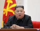 Ông Kim Jong-un sẵn sàng cho phép thanh sát nhà máy hạt nhân Triều Tiên