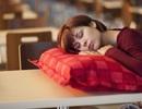 Phát hiện ra mối nguy hiểm nghiêm trọng của tình trạng thiếu ngủ