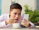 """Những lý do này sẽ khiến người dùng phải """"cai nghiện"""" điện thoại (P.1)"""
