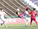 U22 Việt Nam 2-1 U22 Philippines: Chiến thắng nhọc nhằn