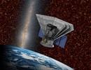 Tàu vũ trụ mới của NASA sẽ tìm kiếm người ngoài hành tinh