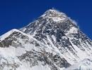 Phát hiện những ngọn núi sâu dưới lòng đất còn lớn hơn đỉnh Everest