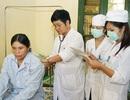 Tuyển sinh khối ngành sức khỏe: Lưu ý tiêu chí phụ