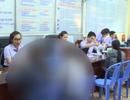 Lừa đảo xuất khẩu lao động tại Đồng Tháp