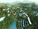 """Bất động sản Bắc Nha Trang """"sốt nóng"""" trong năm 2019"""