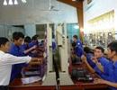 Tối thiểu 100 tỷ đồng mới được thành lập trường cao đẳng có vốn đầu tư nước ngoài