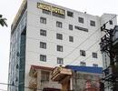 """Khách sạn, nhà nghỉ tăng giá đột biến vẫn """"cháy phòng"""" ở lễ Khai ấn Đền Trần"""
