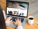 Những dịch vụ nổi bật trên website ngân hàng số