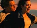 """Những đôi tình nhân màn bạc được fans ủng hộ """"phim giả, tình thật"""""""