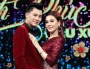 """""""Nữ hoàng chuyển giới"""" Lâm Khánh Chi """"dọa"""" ly dị chồng"""