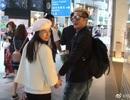 Quách Phú Thành cưng chiều bà xã kém 23 tuổi trong lần mang thai thứ hai