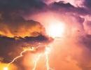 Các nhà khoa học đã có thể dự báo được thời tiết trong hai tuần gần nhất