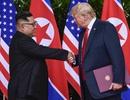 Cân nhắc trao đổi liên lạc viên, Mỹ - Triều có thể thiết lập quan hệ ngoại giao