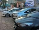 Hơn 2,4 triệu ô tô có nguy cơ nằm bãi phế liệu: Xe cũ có thể lại mất giá!