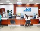 Bancassurance - kênh phân phối bảo hiểm quan trọng để chiếm lĩnh thị phần bảo hiểm tại Việt Nam?