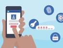 5 bí quyết giúp tài khoản Facebook tránh bị hacker dòm ngó