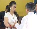 Bà Lê Hoàng Diệp Thảo từng yêu cầu tòa công bố Đặng Lê Nguyên Vũ bị tâm thần