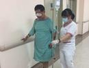 Cứu sống du khách Malaysia bị nhồi máu não cấp