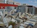 Bỏ 4 triệu đồng mua nồi cơm điện Nhật cũ: Chồng 'cuồng' hàng bãi, vợ phát hãi