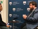 Chuyên gia Mỹ nhận định về Thượng đỉnh Mỹ-Triều tổ chức ở Việt Nam